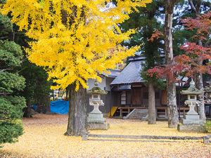 sanfukuji2.jpg